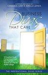Business Divas That Care (Inspirational Divas)