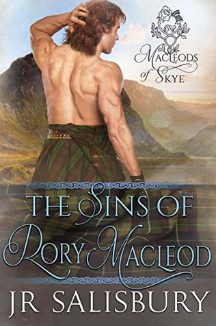 The Sins of Rory MacLeod