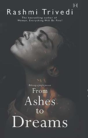 From Ashes To Dreams