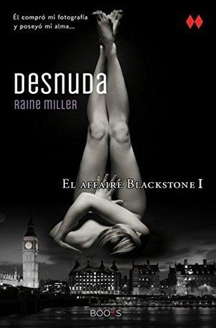 By Raine Miller The Undoing of a Libertine (Blackstone Affair Historical Prequel) [Paperback]