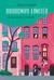 Broadway Limited  by Malika Ferdjoukh