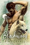 Blackwood by Pia Foxhall