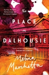 The Place on Dalhousie ebook download free