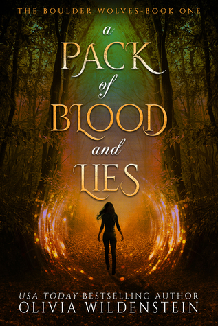 Afbeeldingsresultaat voor a pack of blood and lies cover
