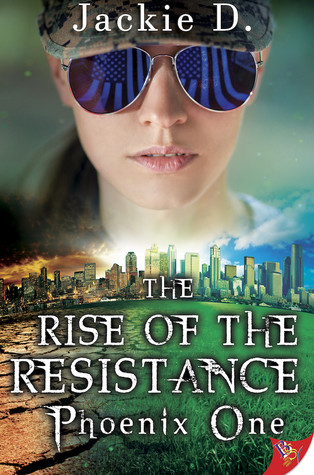 The Rise of the Resistance: Phoenix One