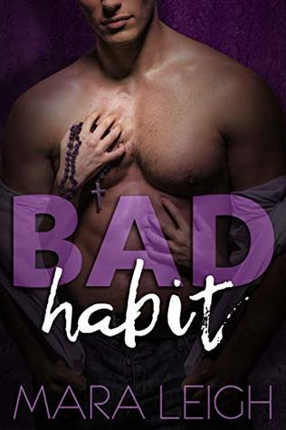 Bad Habit: Downey Brothers Series
