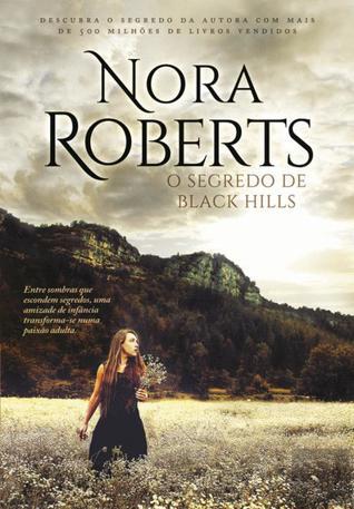 O Segredo de Black Hills
