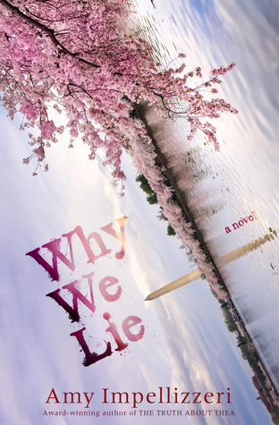 Why We Lie