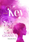 In the Key of Nir...