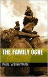 The Family Ogre