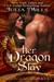 Her Dragon To Slay (Dragon Guards, #1)