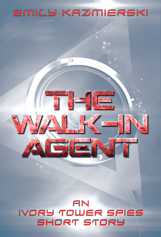 The Walk-in Agent