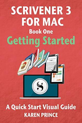scrivener download free full version mac