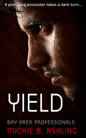 Yield (Bay Area Professionals #5)