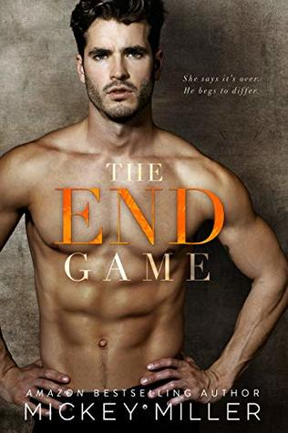 The End Game: The Game Duet
