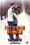 The Other Woman (Vic Fallon, 4)