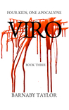 VIRO: Book Three