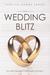 The Wedding Blitz