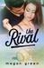 The Rival (Washington Rampage #3)