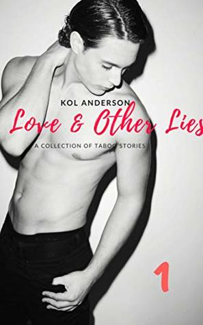 Love And Other Lies: HARD BARGAIN
