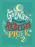 Godnathistorier for rebelske piger 2 by Elena Favilli