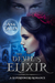 The Devil's Elixir (A Superpowers Romance, #4)