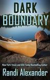 Dark Boundary