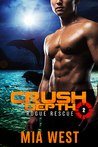 Crush Depth (Rogue Rescue #2)