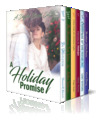 A Holiday Promise