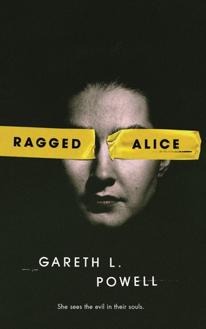Ragged Alice