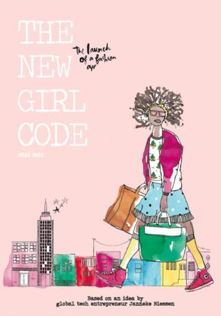 The New Girl Code
