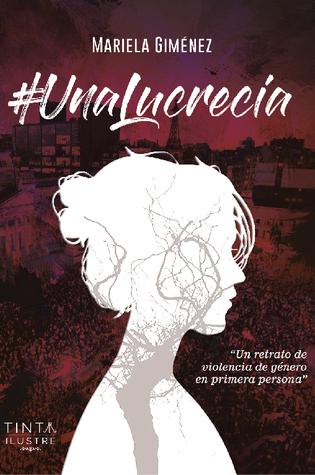 #UnaLucrecia