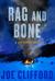 Rag and Bone (Jay Porter #5)