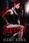 Severed - A Dark ...