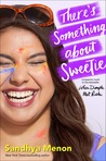 There's Something About Sweetie ebook download free