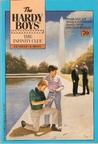 The Infinity Clue (Hardy Boys, #70)