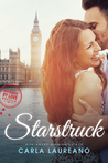 Starstruck (Discovered by Love #2)