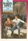 The Demon's Den (Hardy Boys, #81)