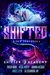 Shifted by Tricia Barr