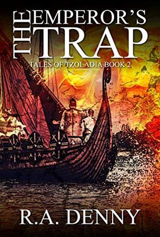 The Emperor's Trap