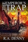 The Emperor's Trap (Tales of Tzoladia #2)