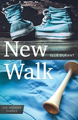 New Walk: Midwife Diaries