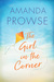 The Girl in the Corner by Amanda Prowse
