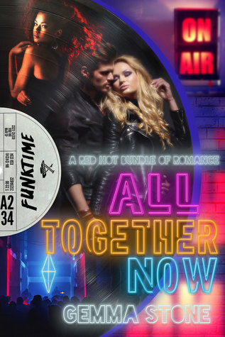 All-Together-Now-A-Red-Hot-Bundle-of-Romance-Gemma-Stone