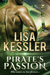 Pirate's Passion by Lisa Kessler