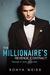 The Millionaire's Revenge C...