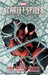 Scarlet Spider, Volume 1: Life after Death