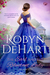 The Earl and the Reluctant Lady by Robyn DeHart