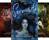 Nightmusic Trilogy (3 Book Series)