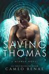 Saving Thomas: A ...